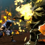 Tecmo Koei Releases Videos For Toukiden, Dynasty Warriors 8, Yaiba: Ninja Gaiden Z And More