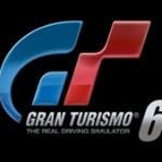Gran Turismo 6 Has Sold 4.7 Million Units Worldwide, Series Reaches 76.5 Million