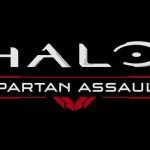 Halo: Spartan Assault Drops Onto Windows 8 PCs, Tablets and Smartphones