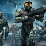 Halo 5: Is Microsoft Preparing a Reveal At E3?