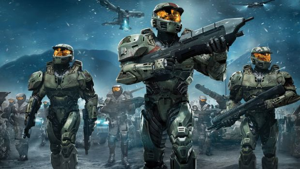 halo-wars-spartans