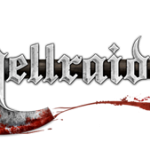 New Hellraid Developer Diary Shows Off Sword Based Combat in the Game
