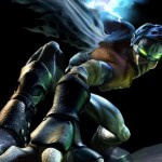 Legacy of Kain Could Get A New Game on PS4, Xbox One, and PC