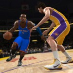 Dev Explains Why NBA Live 14 Is On PS4/Xbox One Only, Talks About Ignite Engine Benefits