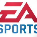 EA Sports UFC won't let you share custom fighters due to copyright concerns