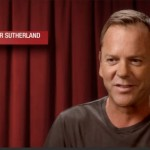 Kiefer Sutherland As Snake In Metal Gear Solid 5 Will Raise The Bar, Says Kojima