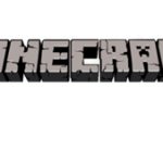 Minecraft: PS4 Edition Delayed Due to Issues