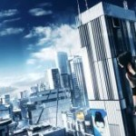 Battlefield 4 Contains Mirror's Edge Easter Egg