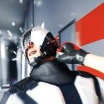 Top 10 Games of E3 2013