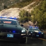 Need for Speed: Rivals Not Coming to Wii U Due to Lackluster Most Wanted Sales