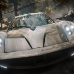 Need for Speed: Rivals Complete Edition Launches Next Month