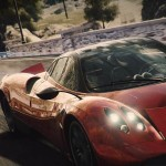 Need for Speed: Rivals PS3 Trophy List Revealed