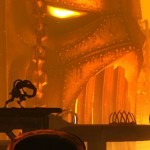 """Oddworld Inhabitants Co-founder Believes Future Lies in """"Having a Co-Creative Participation"""""""