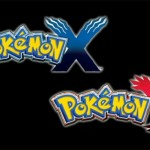 Japanese Game Charts: Pokemon X & Y Debuts on Top, GTA V PS3 Sales Strong