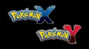 Pokemon X & Y: Mega Charizard X Showcased in New Trailer and Screens