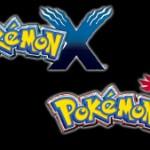 Seven New Pokémon Online Competitions Announced