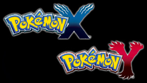 Pokemon X and Y Review