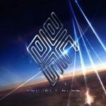 "Namco Bandai Teasing ""Project Aces"" – Next Ace Combat Title"