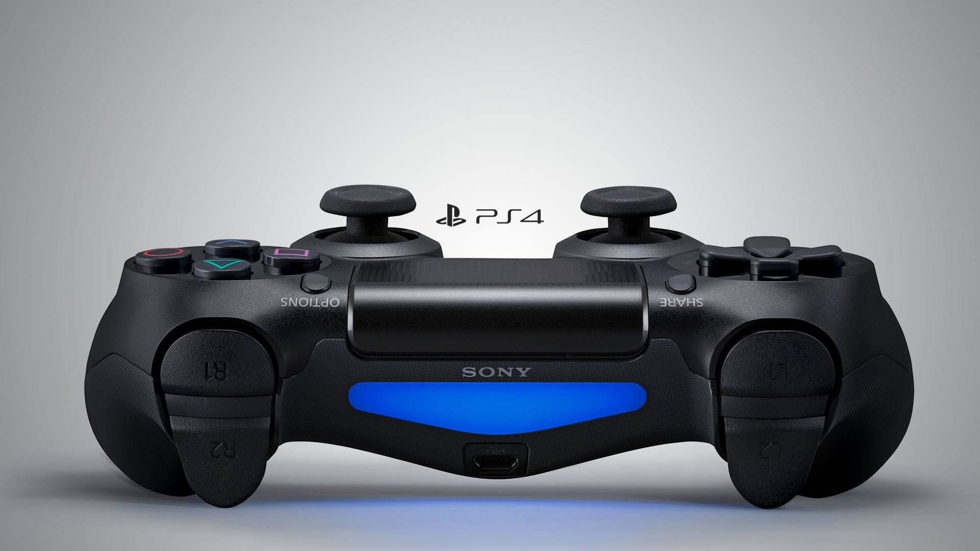 ps4 controller hd wallpapers