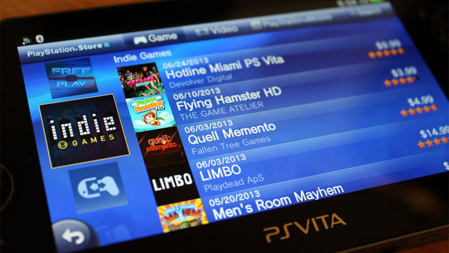 ps_vita_indie_games