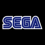 Sega Admits That It Lost Focus On Quality During The Wii Era