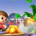 Diddy Kong Confirmed For Super Smash Bros. for Wii U and 3DS