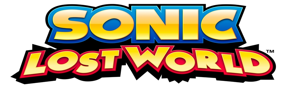 Sonic Lost World – Hands On Impressions: Can Sega Recreate The Old Magic?
