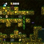 Spelunky Announced for PC