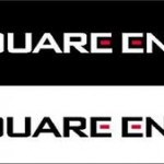 Square Enix Will Reveal A New 'Surprise' JRPG For Consoles Later This Year