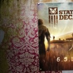 State of Decay DLC Submitted to Microsoft for Certification