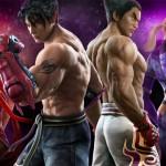 """Tekken Producer Designed Revolution to be """"Kind of Like an RPG"""""""