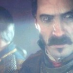 """The Order 1886 Dev On Making The City Explorable: """"That's Always The Struggle"""""""