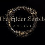 Check Out The Elder Scrolls Online In This New Gameplay Trailer