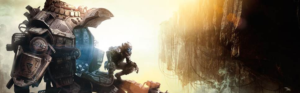 Titanfall Wiki – Everything you need to know about the game
