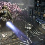Titanfall to Feature 14 Maps, Split-screen Mode?