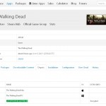 walking-dead-400-days-dlc
