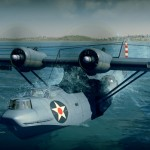 War Thunder One Year Anniversary Trailer Released