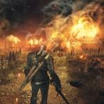 witcher 3_directX11