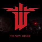 wolfenstein the new order wallpaper in hd