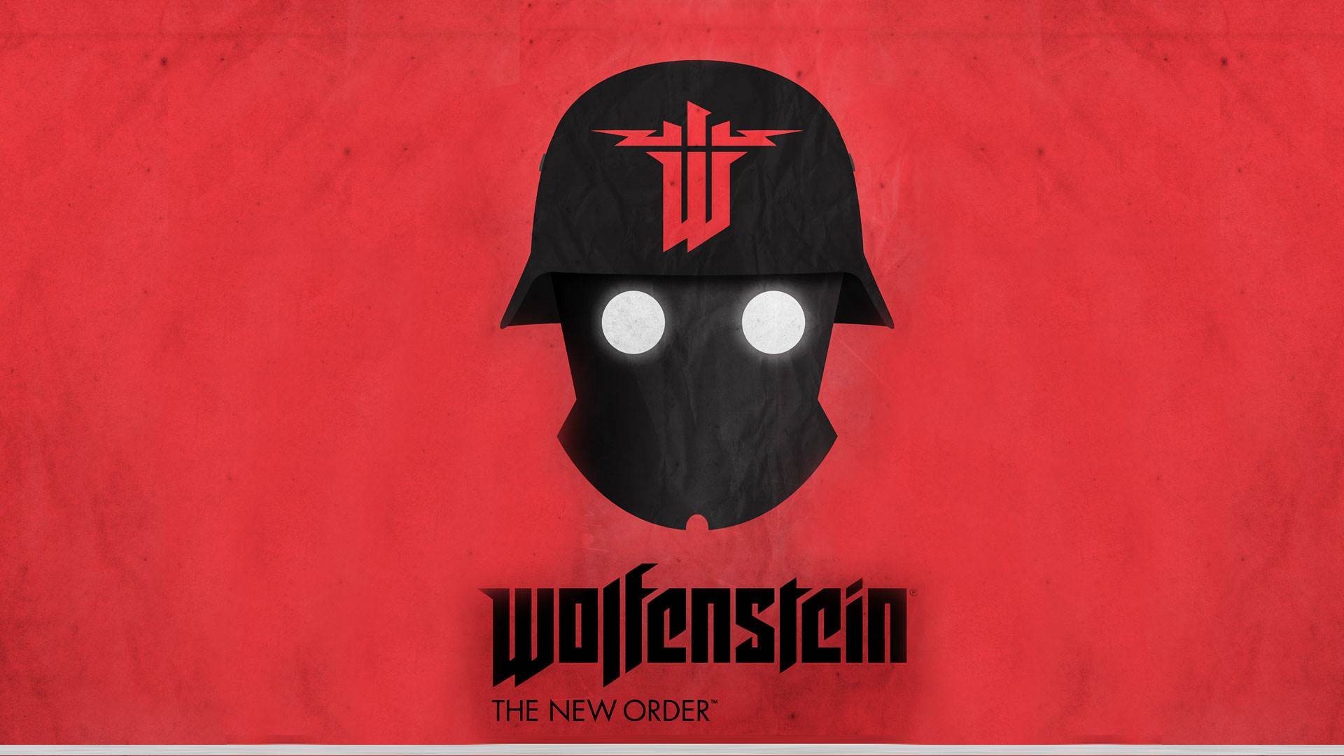wolfenstein the new order wallpapers