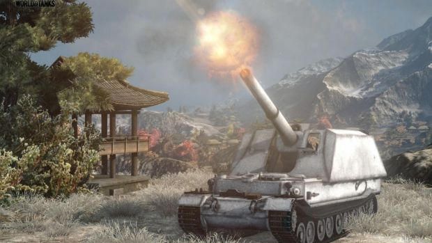 world of tanks_thumbnail