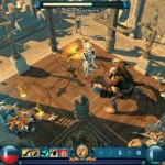 Ubisoft Announces Second Open House For The Mighty Quest For Epic Loot