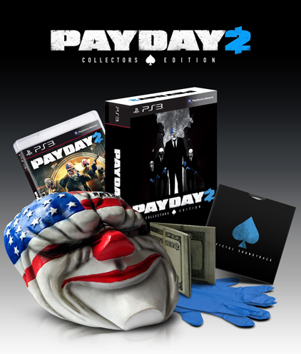 1373382019-payday-2-ce-ps3