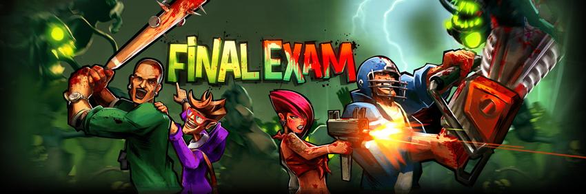 1373459328-final-exam