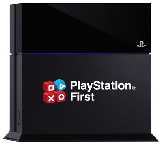 1373465385-playstation-first