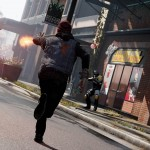PS4 Eye Tracking Video Arrives With inFamous: Second Son Gameplay