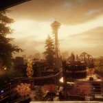 inFamous Second Son Receives New Screenshots