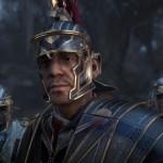 Crytek Details Ryse Graphics: Full Real Time Lighting, Advanced Level of Details, Praises Xbox One