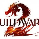 Guild Wars 2 Adventures Will Hopefully Provide Continuous Stream of New Content