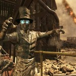 Treyarch Releases New Call of Duty Black Ops 2 DLC Teaser